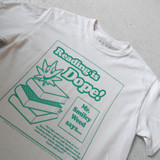 Reading is Dope Tee