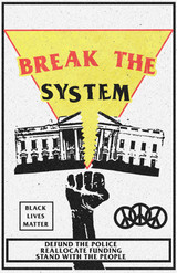 Break the System Free Download
