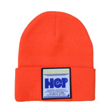 HGP Industries Beanie