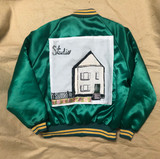 Studio Jacket v. 2 (XL)