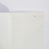 Losing It Journal
