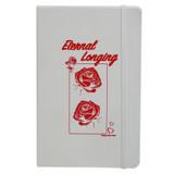 Eternal Longing Notebook