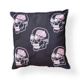 Mindful Pillow