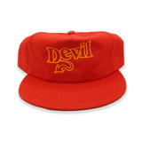 Devil Snap Back