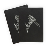 Age of Sin Notebook