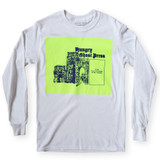 Valley Rot Long Sleeve