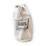 Namesake Beach Bag