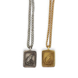 Vintage Freshwater Necklace