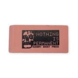 Ephemeral Eraser