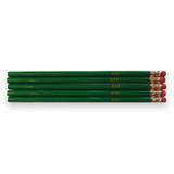 420 Pencil