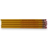 Dropout Pencil