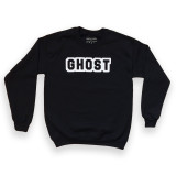 Social Club Pullover Sweatshirt