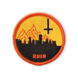 Ruin Patch