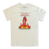 A Better Time Tee