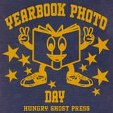HGPress Yearbook Photo