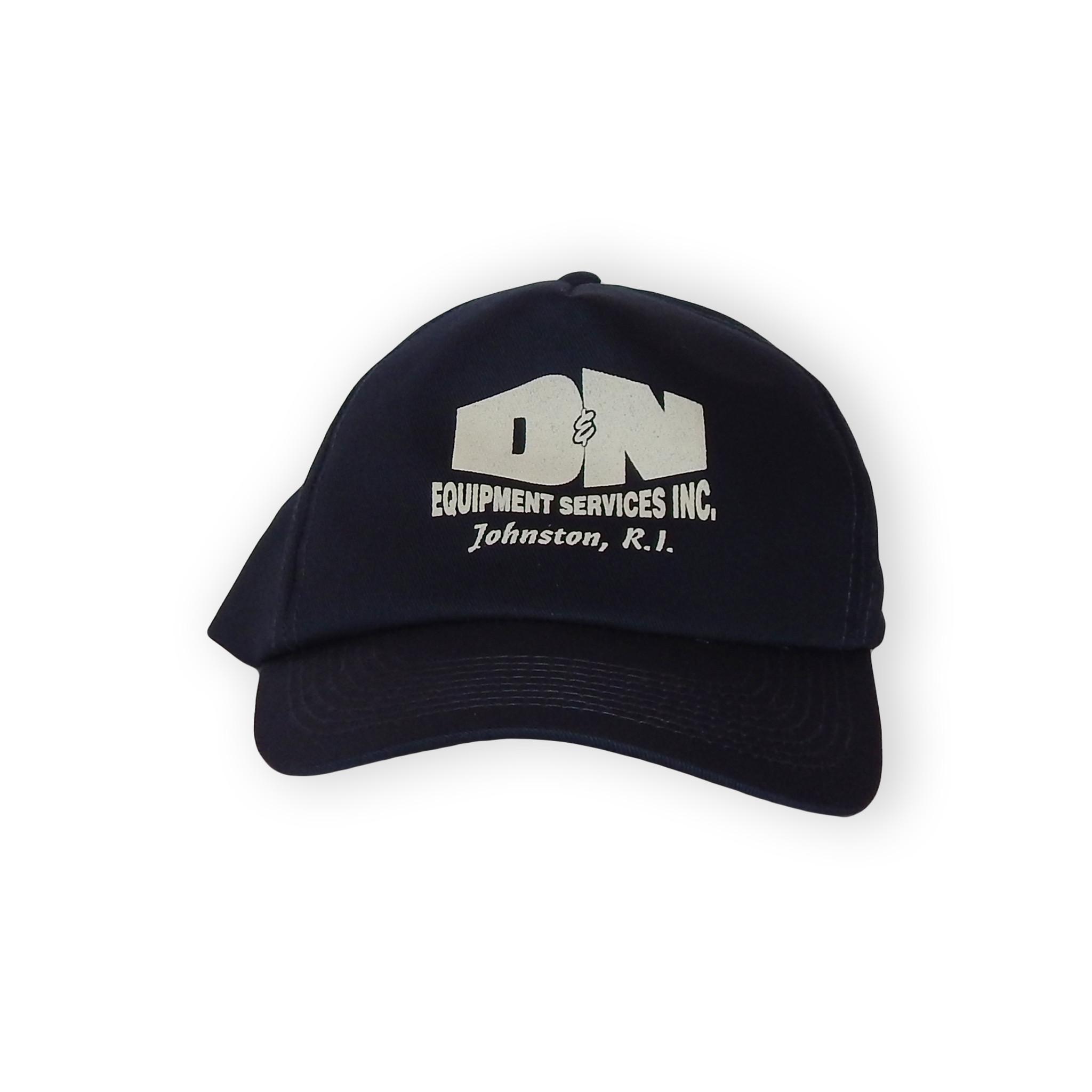 DN Blue