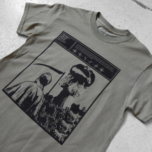End Times Tee