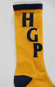 HGP Rugby Socks