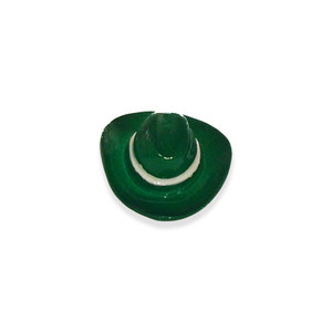 Vintage Cowboy Hat Pin