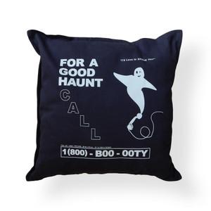1800B0000TY Pillow
