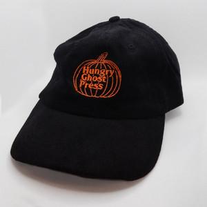 HGPresss Gourd Cord Cap