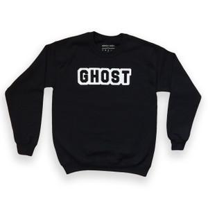 HGPSC Pullover Sweatshirt