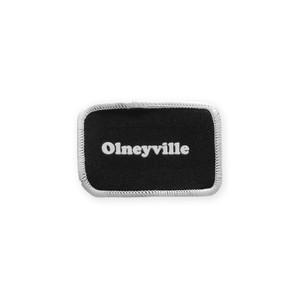 Olneyville Patch