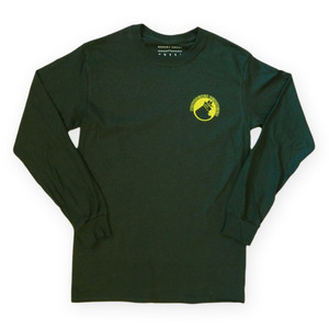 Providence Henchmen Long Sleeve