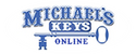 Michaels Keys