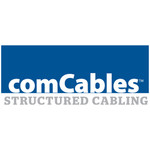 Comcables