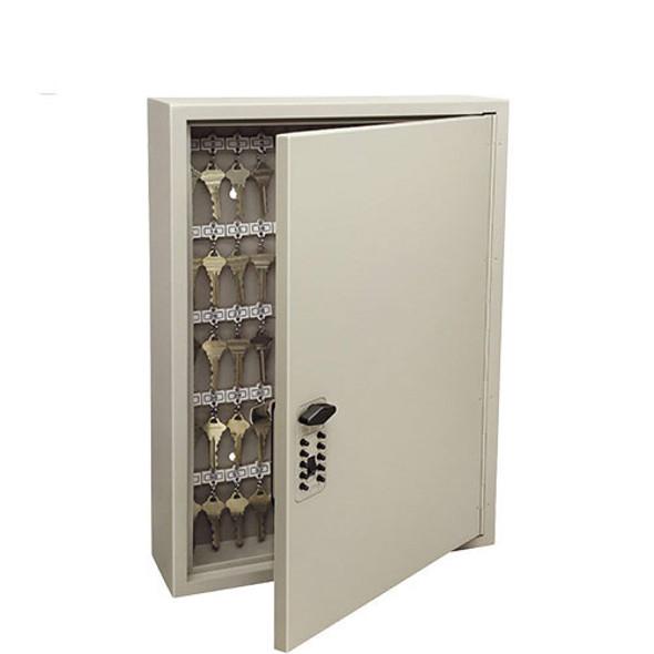 GE 120 Key Capacity Cabinet
