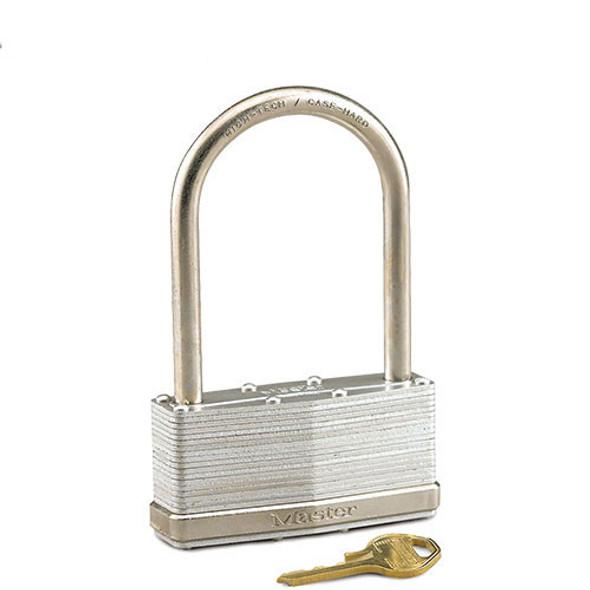 Master Lock 101WO Padlock