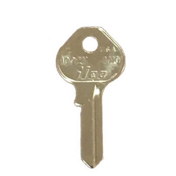 Ilco 1092N lock key