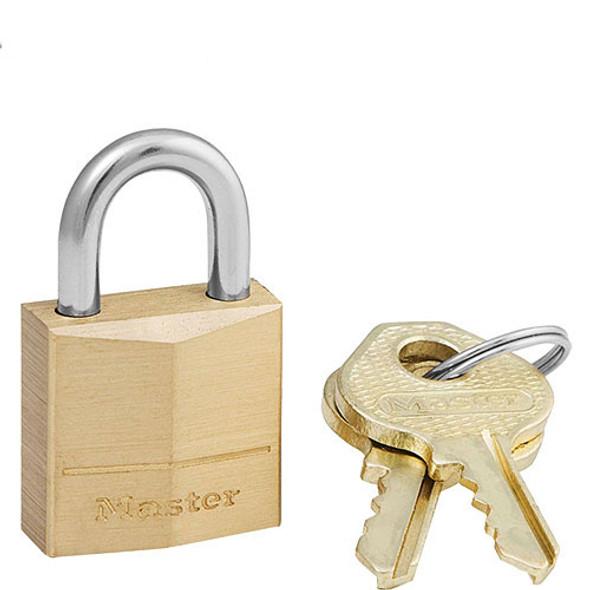 Master Lock 120KAD Padlock