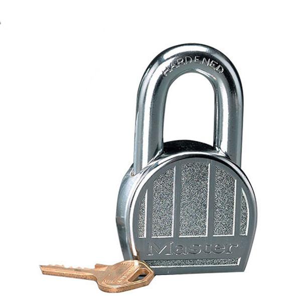 Master Lock #220 Padlock