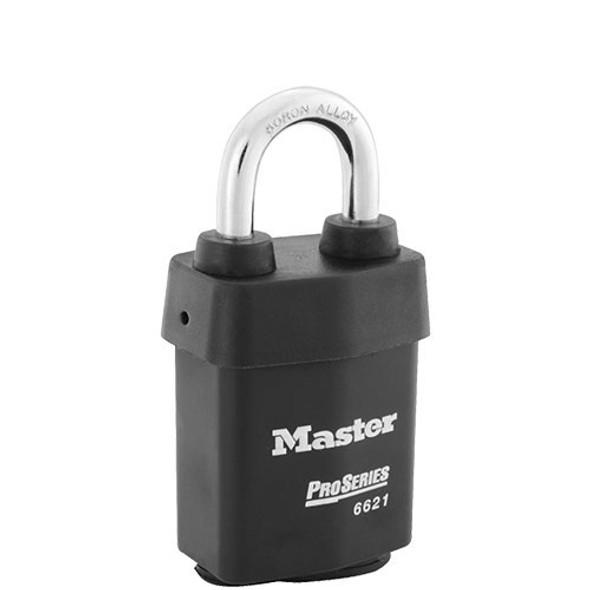 Master lock #6621 Padlock