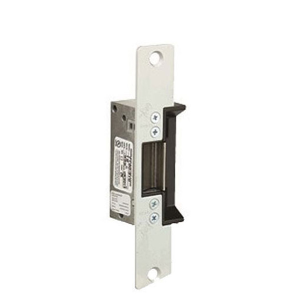 Adams Rite Electric Strikes for Deadlatches