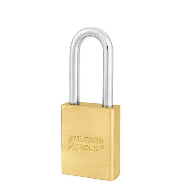 American Lock A3561 Padlock