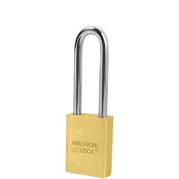American Lock A3602 Padlock