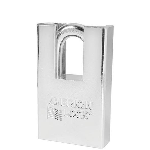 American Lock A5360KA Padlock