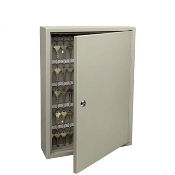 Kidde AccessPoint Key Cabinet - 60 ~ 120 Keys