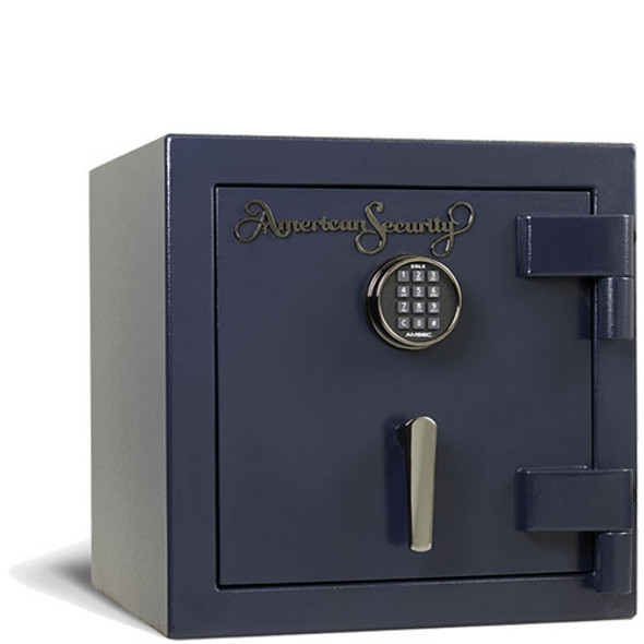 Amsec AM2020E5 Burglar Safe