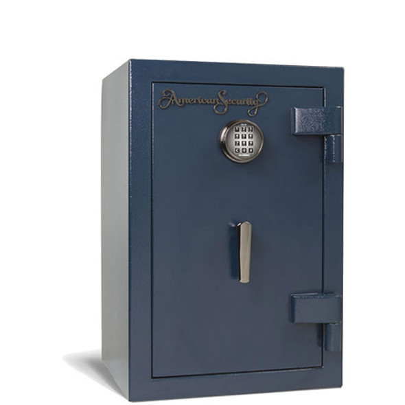 Amsec AM3020E5 Burglar Safe