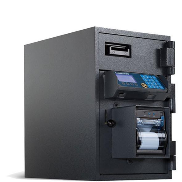 BR2012 1 Door CashWizard Safe