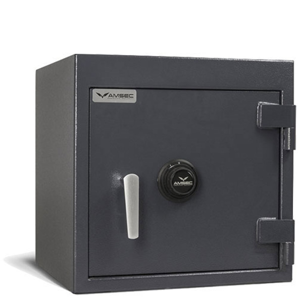Amsec BWB2020 B-Rated Safe