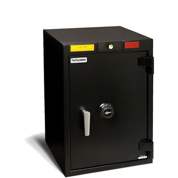 Amsec BWB3020-D1 Large Single Door Safe