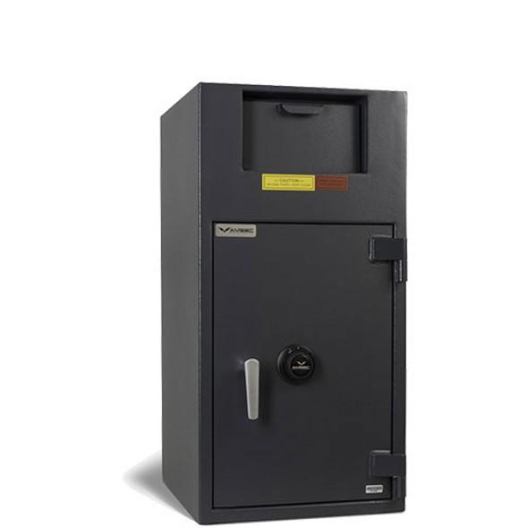 AMSEC BWB3020FL Large Single Door Safe
