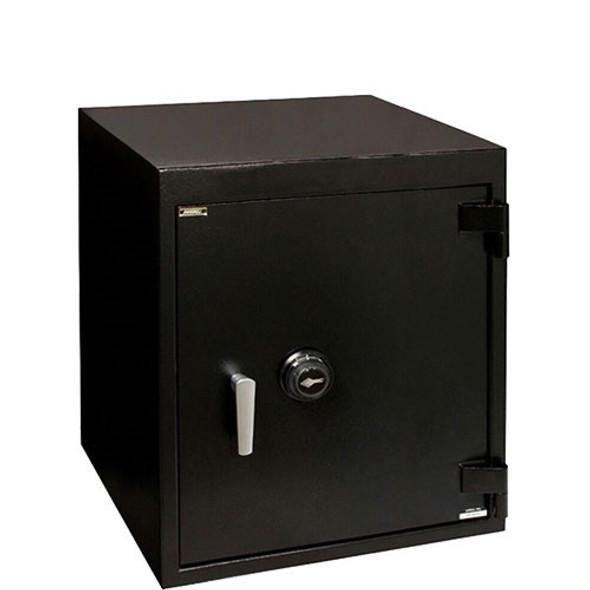 Amsec BWB3025 B-Rated Burglary Safe
