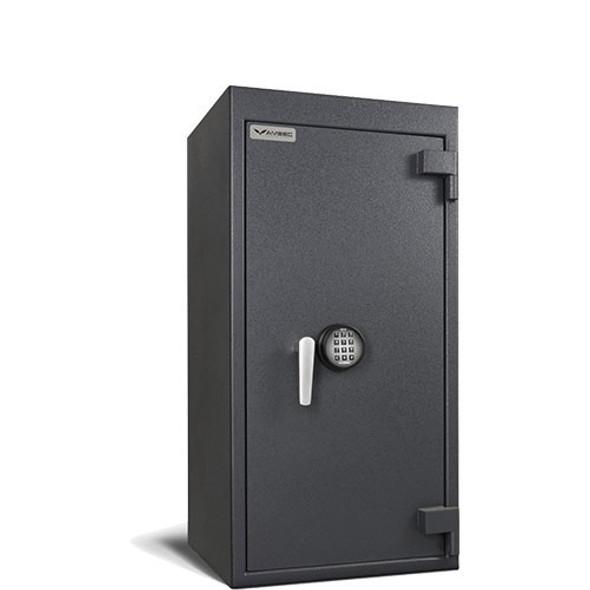 AMSEC BWB4020 B-Rated Burglary Safe