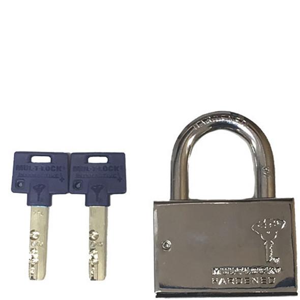 Mul-T-Lock C13PC1 Padlock